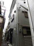 上本町西2丁目戸建住宅の画像