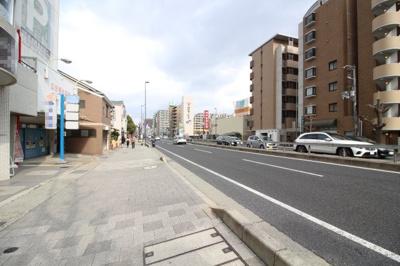 【周辺】ステラ田中町