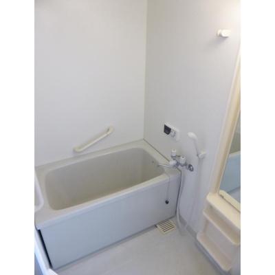 【浴室】キオプラザ 天満橋