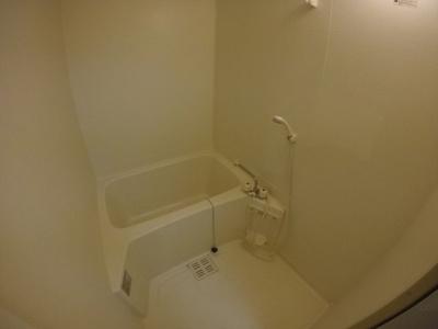 【浴室】アップウェル中央