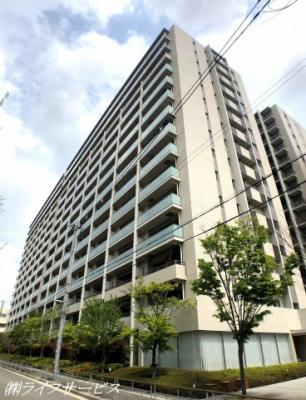 大阪メトロ御堂筋線「東三国」駅徒歩6分