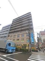 グローリオ横浜阪東橋マリスの画像