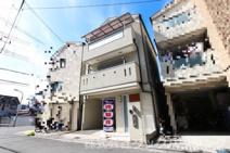 門真市四宮 中古戸建の画像