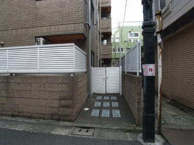 【その他】イーストフローラ東長崎
