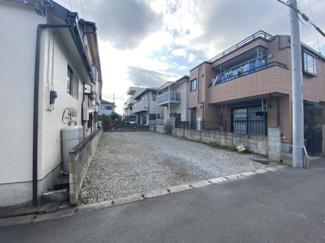西武新宿線『入曽駅』徒歩21分