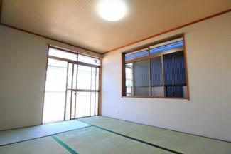 八千代市大和田新田 中古戸建 八千代中央駅