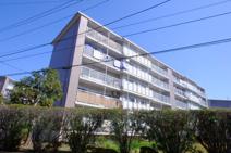 町田ハイツB4号棟の画像