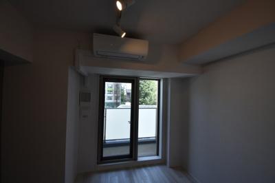 南麻布の新築物件 THE CLASS MINAMIAZABU