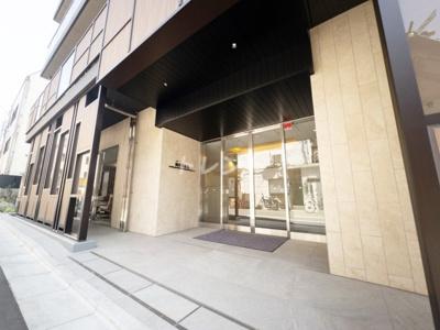 【周辺】ネベル浅草橋