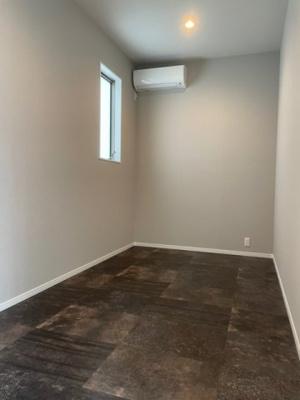 【洋室】和歌山市鷹匠町6丁目・新築住宅・54268