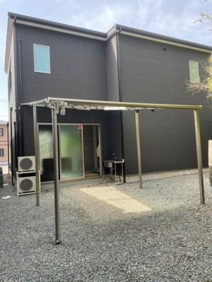 【その他】和歌山市鷹匠町6丁目・新築住宅・54268