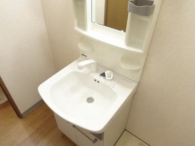 【浴室】グランパレスパゴダ