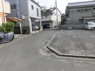 【周辺】ベーシックアパートメント