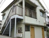 コスモ駒沢の画像