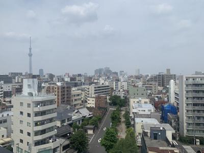 【その他】SYFORME MORISHITA-EKIMAE