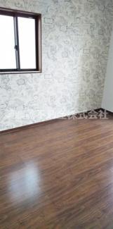 【浴室】56375 瑞穂市十九条中古戸建て