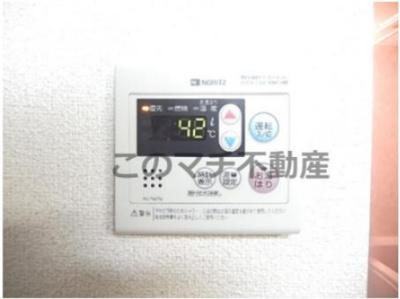 ※別号室の写真になります。現況優先。 https://cloud.ielove.jp/rent/manager/edit/id/224961/bknFlg/1/#tabRent