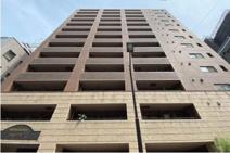 アヴァンティーク銀座2丁目弐番館の画像