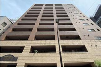 9階建て70戸