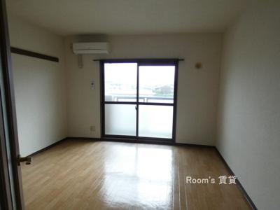 【トイレ】ユートピアマツバラ