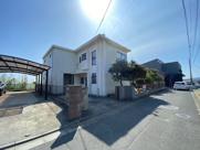 日立市相賀町中古一戸建の画像