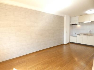 【浴室】Soleil