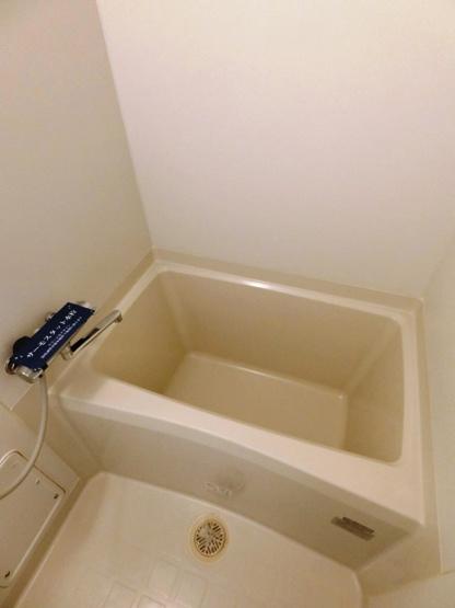 【浴室】フォレスト久我山