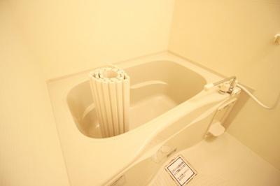 【浴室】ソレジオ武村Ⅴ S