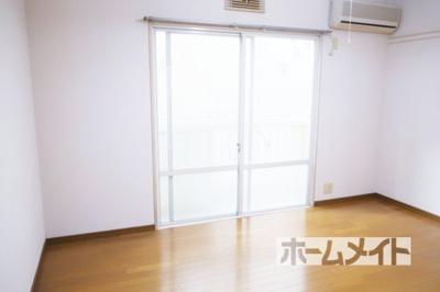【洋室】サンライフイリエ