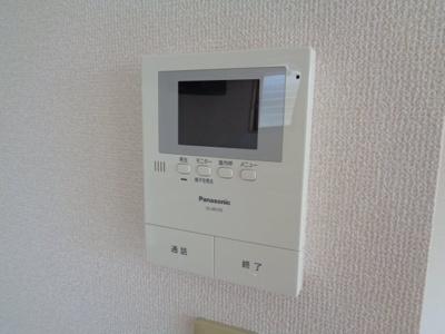 【設備】サンフラワー