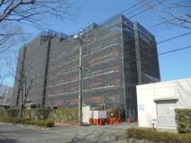 シーアイコート町田の画像