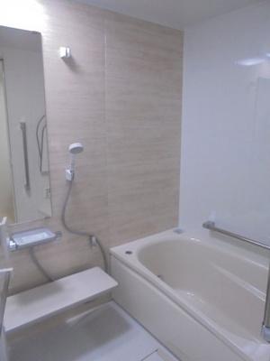 1318サイズ、魔法瓶浴槽、ほっからり床、追い炊き機能付