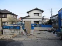 酒々井町東酒々井 新築戸建 酒々井駅の画像