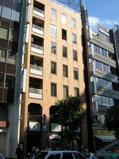 川志満ビルの画像