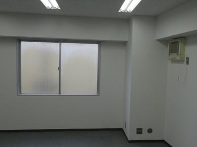 川志満ビル