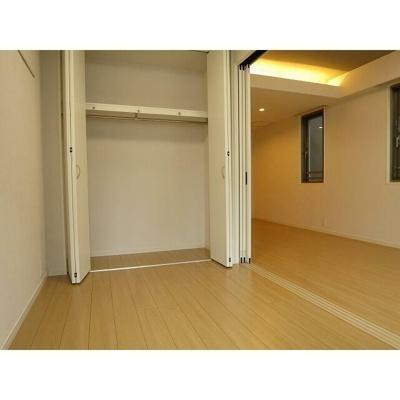 【その他】MARI'S Apartment