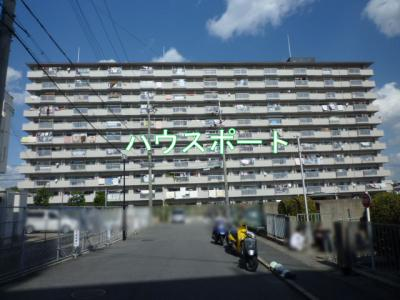 JR『桂川』駅 徒歩25分