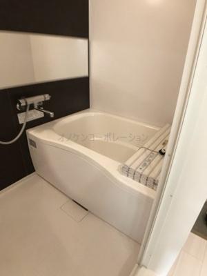 【浴室】ルーチェ オノ