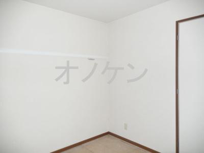 【子供部屋】マグノリア