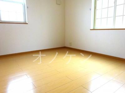 【洋室】グロワールA