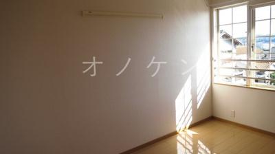 【洋室】ソフィアヒルズ