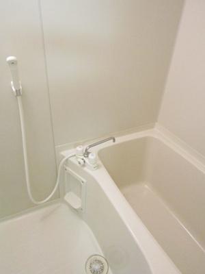 【浴室】マロンシャンテ