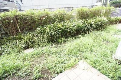 【内装】■エストゥディオ瀬田