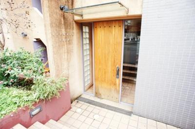 【浴室】■エストゥディオ瀬田