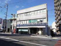 54623 岐阜市長良丘住居付店舗の画像