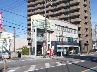 【外観】54623 岐阜市長良丘住居付店舗