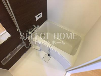 【浴室】マンションセンチュリー