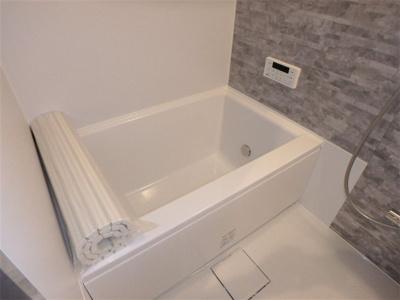 【浴室】エミリーハウス
