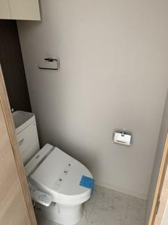 【トイレ】Liberty大通り公園
