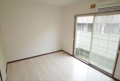 【展望】シティライフ岡本